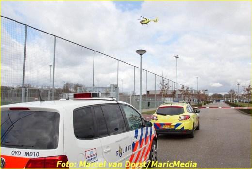 2015 03 21_keeper_gewond_JEKA_Breda_0543 (12)-BorderMaker