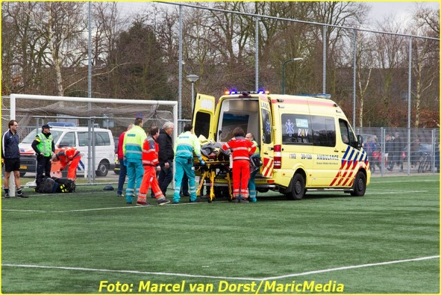2015 03 21_keeper_gewond_JEKA_Breda_0543 (7)-BorderMaker