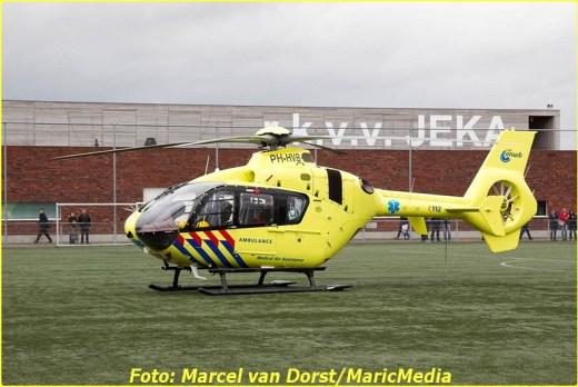 2015 03 21_keeper_gewond_JEKA_Breda_0543 (8)-BorderMaker
