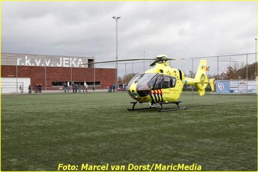 2015 03 21_keeper_gewond_JEKA_Breda_0543 (9)-BorderMaker