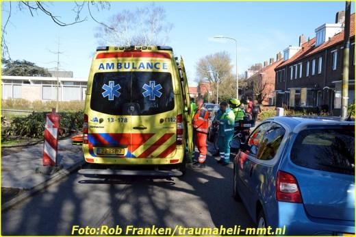 2015 03 22 uithoorn2 (1)-BorderMaker