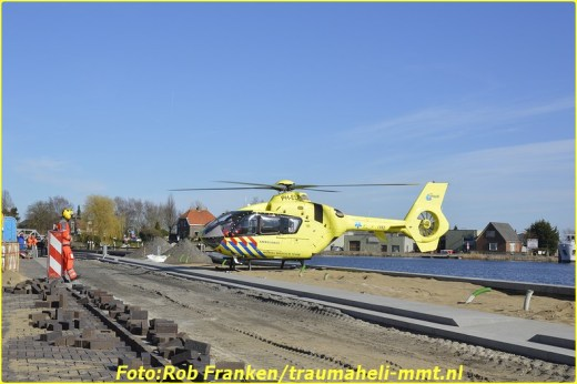 2015 03 22 uithoorn2 (16)-BorderMaker