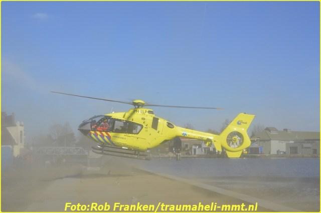 2015 03 22 uithoorn2 (21)-BorderMaker