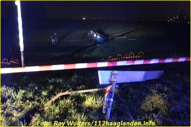 2015 03 24 leidschendsam (10)-BorderMaker