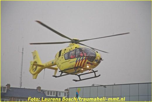 2015 03 24 zandvoort (6)-BorderMaker
