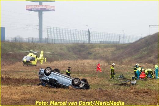 2015 03 25_ongeval_A16_Breda_0744 (1)-BorderMaker