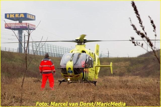 2015 03 25_ongeval_A16_Breda_0744 (11)-BorderMaker