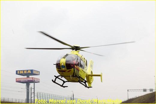 2015 03 25_ongeval_A16_Breda_0744 (13)-BorderMaker