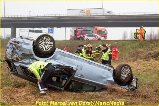 2015 03 25_ongeval_A16_Breda_0744 (3)-BorderMaker