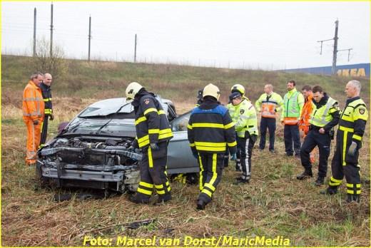 2015 03 25_ongeval_A16_Breda_0744 (6)-BorderMaker