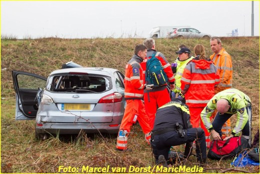 2015 03 25_ongeval_A16_Breda_0744 (8)-BorderMaker
