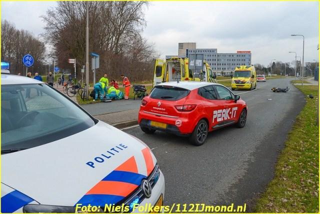 20150325_Pontweg-1793-BorderMaker