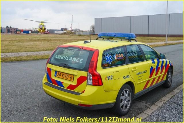 20150325_Pontweg-1849-BorderMaker