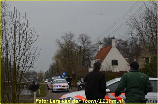 AD_Schietpartij Reeuwijk_Lars van der Toorn (11)-BorderMaker