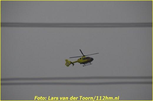 AD_Schietpartij Reeuwijk_Lars van der Toorn (13)-BorderMaker