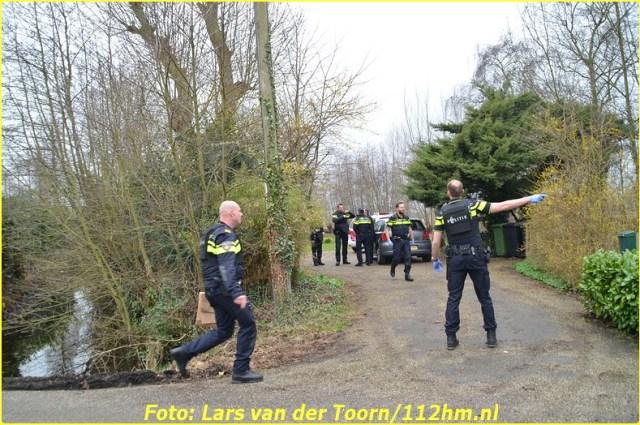 AD_Schietpartij Reeuwijk_Lars van der Toorn (25)-BorderMaker