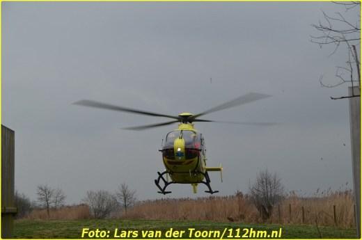 AD_Schietpartij Reeuwijk_Lars van der Toorn (32)-BorderMaker