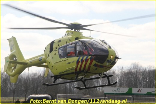IMG_8132-BorderMaker