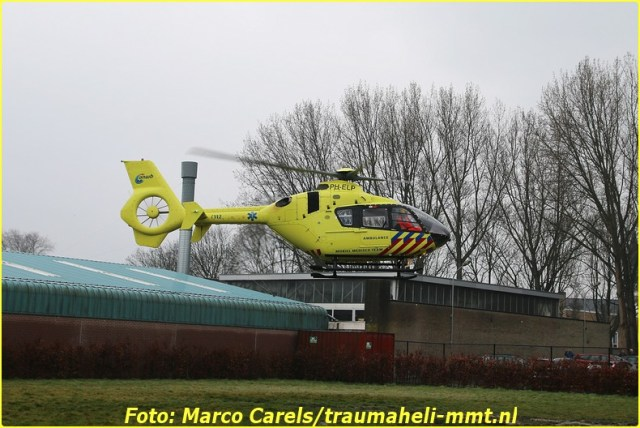 kudel32-BorderMaker