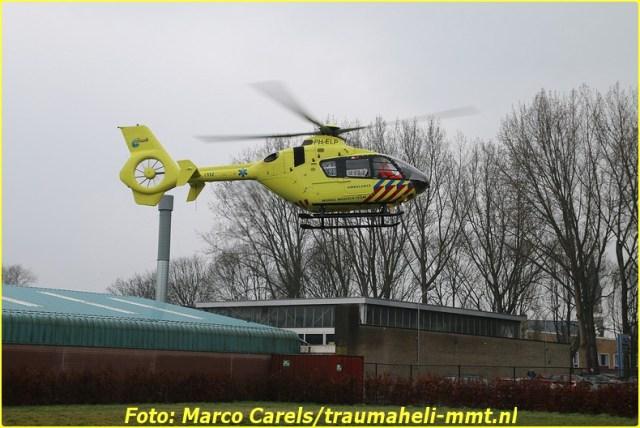 kudel33-BorderMaker