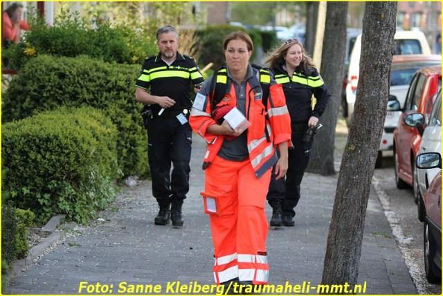 2005 04 28 ridderkerk (1)-BorderMaker