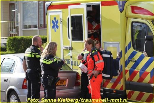 2005 04 28 ridderkerk (12)-BorderMaker