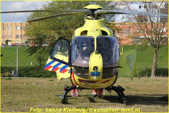 2005 04 28 ridderkerk (15)-BorderMaker