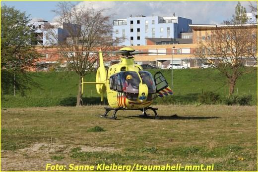 2005 04 28 ridderkerk (19)-BorderMaker