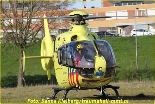 2005 04 28 ridderkerk (20)-BorderMaker