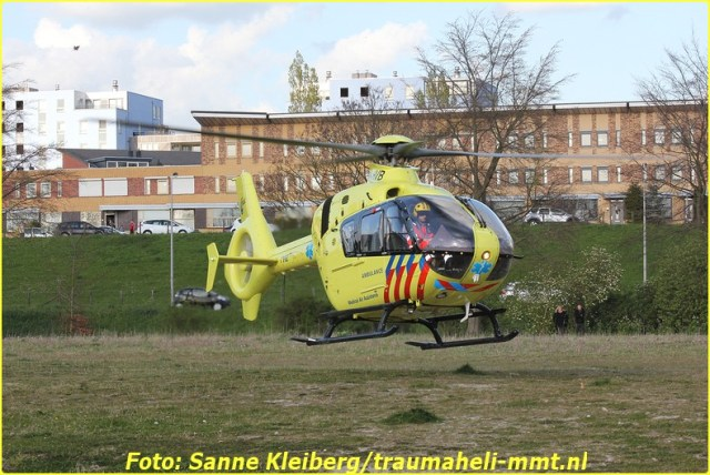 2005 04 28 ridderkerk (23)-BorderMaker