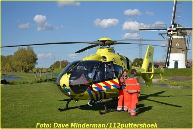 2014 04 30 BEIJERLAND (1)-BorderMaker