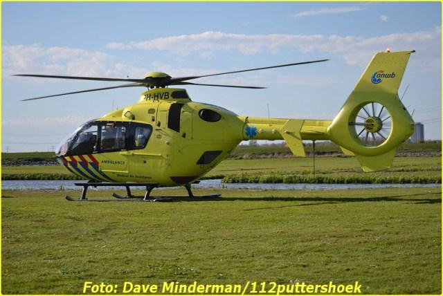 2014 04 30 BEIJERLAND (5)-BorderMaker