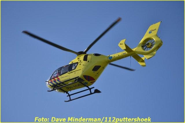 2014 04 30 BEIJERLAND (9)-BorderMaker