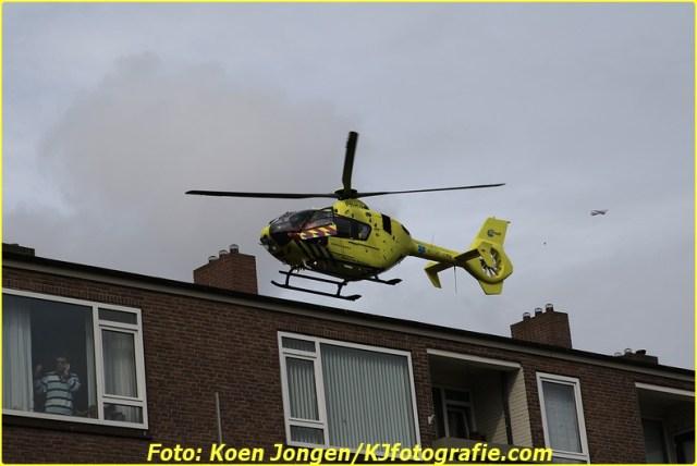 2015 04 19 leiden (1)-BorderMaker