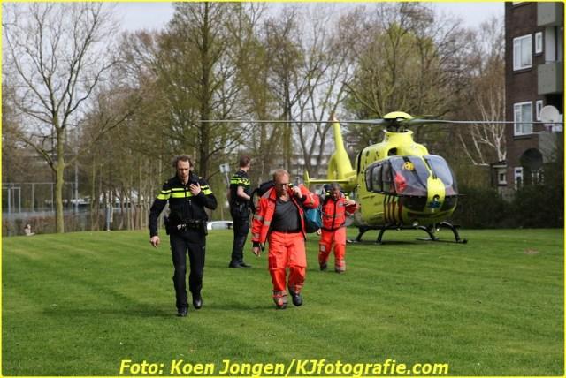 2015 04 19 leiden (3)-BorderMaker
