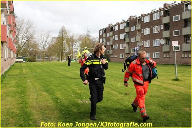 2015 04 19 leiden (4)-BorderMaker