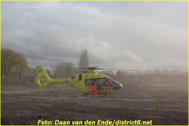 2015 04 19 rijswijk (4)-BorderMaker