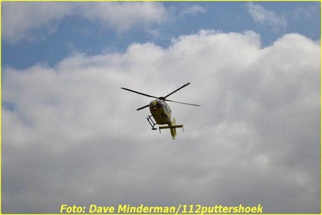 2015 04 22 puttershoek (1)-BorderMaker