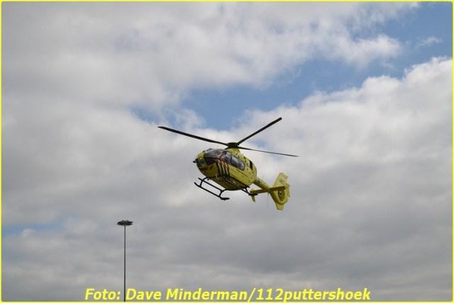 2015 04 22 puttershoek (2)-BorderMaker