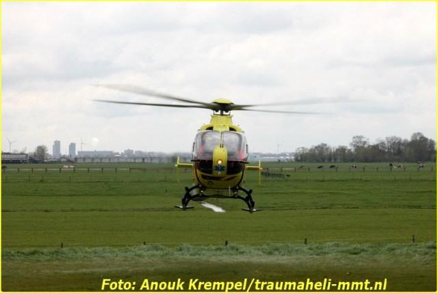 2015 04 22 schipluiden (7)-BorderMaker
