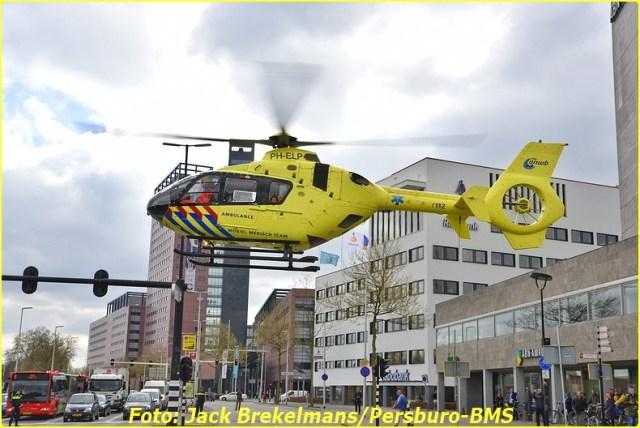 2015 04 22 tilburg1 (4)-BorderMaker