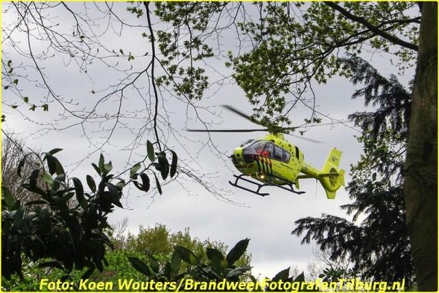 2015 04 22 tilburg2 (1)-BorderMaker