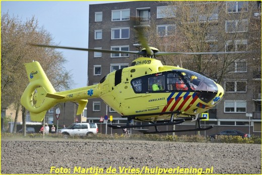 2015 04 24 papaendrecht (5)-BorderMaker