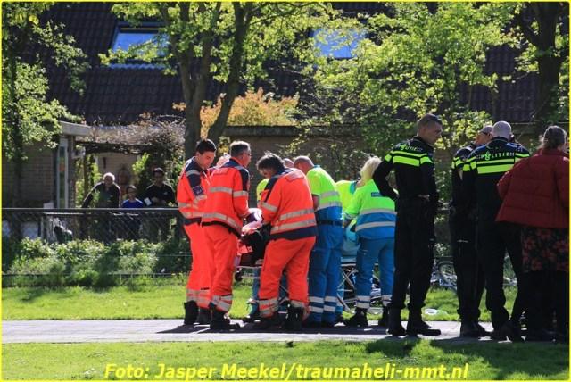 2015 04 27 amstelveen (5)-BorderMaker