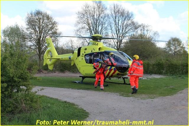 2015 04 28 putten (4)-BorderMaker