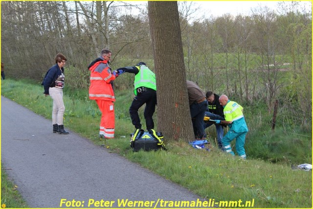 2015 04 28 putten (5)-BorderMaker