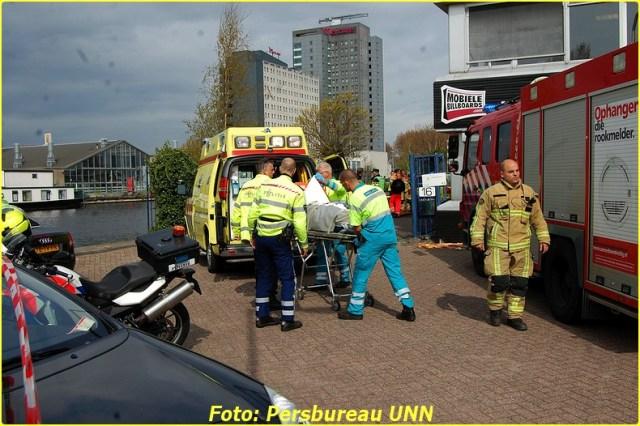 2015 04 29 amsterdsam (2)-BorderMaker