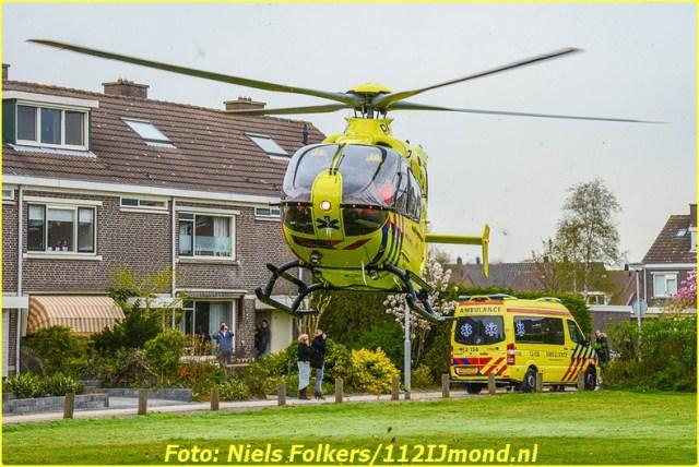 2015 04 29 heemskerk (11)-BorderMaker