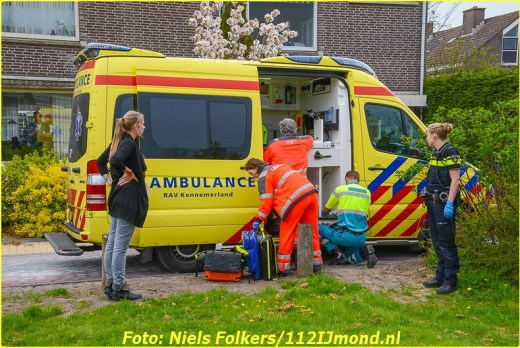2015 04 29 heemskerk (4)-BorderMaker