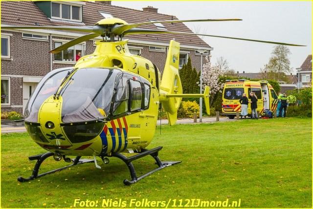 2015 04 29 heemskerk (6)-BorderMaker